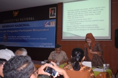 Panel Discussion (3)