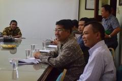 Kunjungan DPRD Tulang Bawang ke UNAS (10)