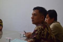 Kunjungan DPRD Tulang Bawang ke UNAS (5)