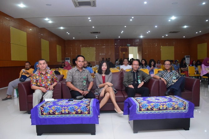 2018-8-23 Sosialisasi D3 ke S1  (ABANAS & AKPARNAS) (1)