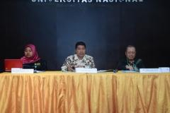 2018-8-23 Sosialisasi D3 ke S1  (ABANAS & AKPARNAS) (4)