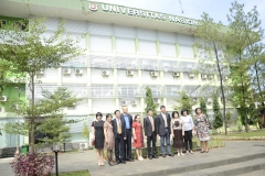 UNAS_JINAN 11