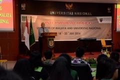 UNAS_MALAYA 3