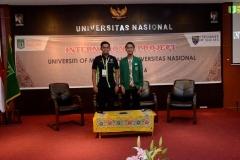 UNAS_MALAYA 7