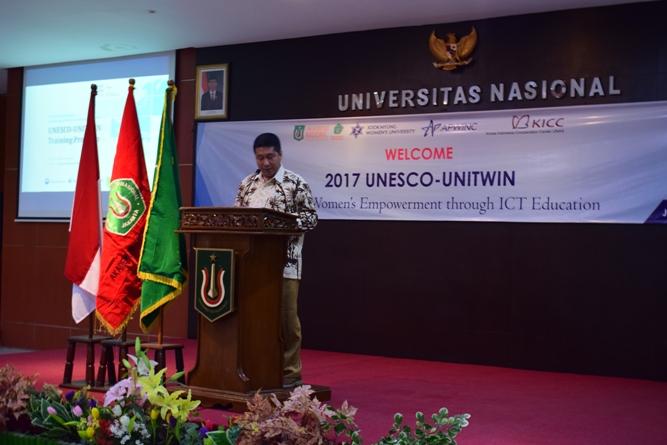 Prof.Dr. Iskandar Fitri