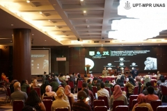 Acara-Indonesia-Primate-Consevation-and-Climate-Change-Symposium-di-Gedung-LIPI