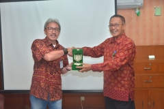 AKPARNAS dan UPH Adakan Workshop Public Speaking di UNAS (10)