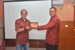 AKPARNAS dan UPH Adakan Workshop Public Speaking di UNAS (9)