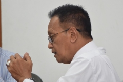 Direktur Akparnas Eddy Guridno, S.E., M.Si.M. 3