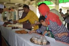 Akparnas Gelar Food Festival 2018 (6)