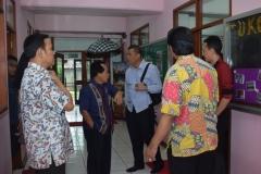 AKPARNAS Jajaki Kerjasama dengan LSP Pariwisata Archipelago (10)