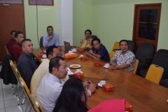 AKPARNAS Jajaki Kerjasama dengan LSP Pariwisata Archipelago (7)