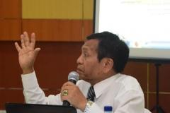 Akreditasi Prodi Studi Administrasi Negara FISIP UNAS (10)