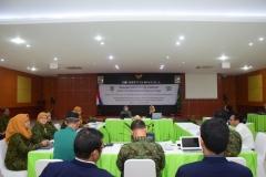 Akreditasi Prodi Studi Administrasi Negara FISIP UNAS (4)