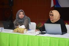 Akreditasi Prodi Studi Administrasi Negara FISIP UNAS (8)