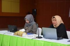 Akreditasi Prodi Studi Administrasi Negara FISIP UNAS (2)