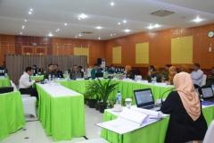 Akreditasi Prodi Studi Administrasi Negara FISIP UNAS (9)