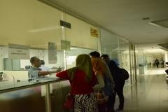 Biro Administrasi Akademik