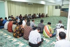 Didalam masjid 2