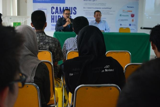 Campus Hiring di UNAS (3)