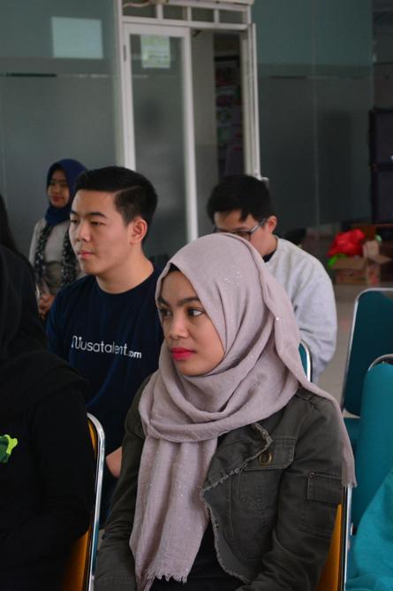 Campus Hiring di UNAS (8)