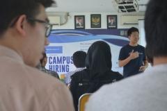 Campus Hiring di UNAS (1)