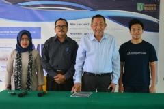 Campus Hiring di UNAS (11)