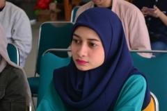 Campus Hiring di UNAS (9)