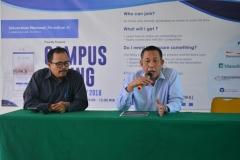 Campus Hiring di UNAS (10)