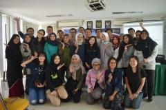 Campus Hiring di UNAS (12)