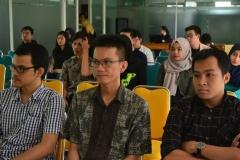 Campus Hiring di UNAS (6)