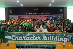 Character Buiding 19