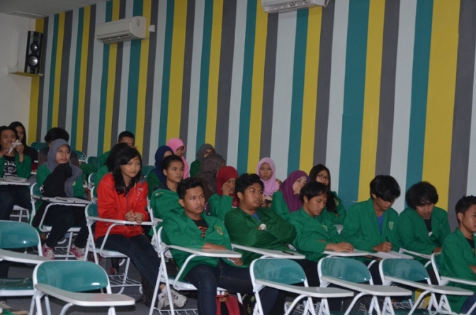 Character Building 2014-2015 (14)