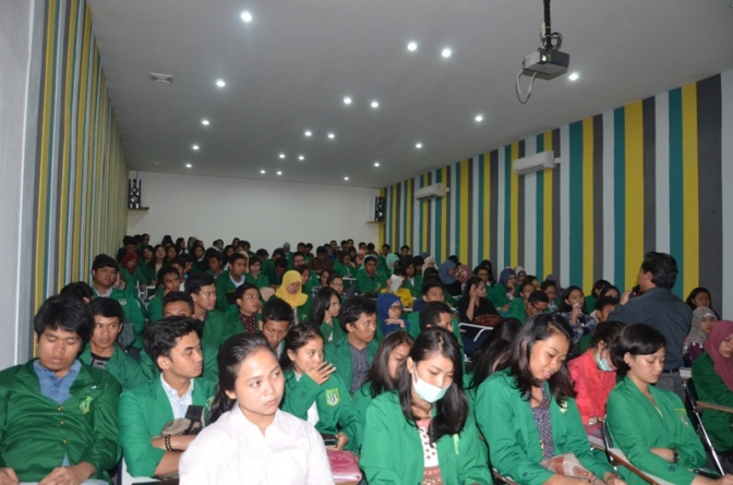 Character Building 2014-2015 (26)