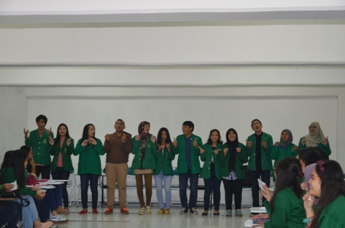 Character Building 2014-2015 (51)