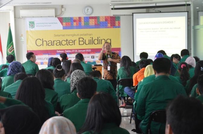 Character Building 2014-2015 (6)