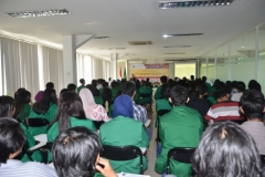 Character Building 2014-2015 (1)
