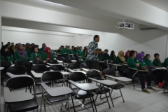 Character Building 2014-2015 (11)
