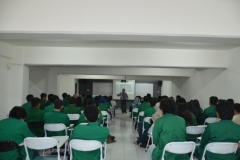 Character Building 2014-2015 (3)