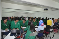 Character Building 2014-2015 (4)