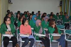 Character Building 2014-2015 (8)
