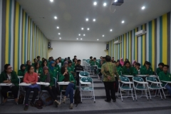 Character Building 2014-2015 (9)