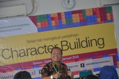 Character Building 2014-2015 (2)