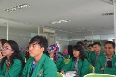 DSC_4948