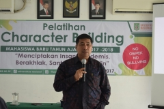 Instruktur Character Building.2jpg
