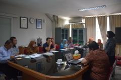 Coaching Clinic Proposal Penelitian Hibah Kemenristek Dikti Tahun 2018 (2)