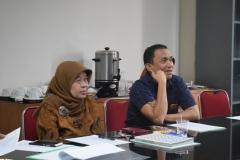 Coaching Clinic Proposal Penelitian Hibah Kemenristek Dikti Tahun 2018  (3)