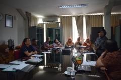 Coaching Clinic Proposal Penelitian Hibah Kemenristek Dikti Tahun 2018 (4)