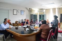 Coaching Clinic Proposal Penelitian Hibah Kemenristek Dikti Tahun 2018  (8)