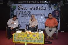 Dies Natalis ke-17 Himagro UNAS (6)